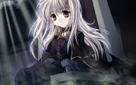 Anime Dark Angel Girl 24 Anime Wallpaper