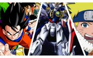 Anime Movies English Dubbed 15 Cool Wallpaper