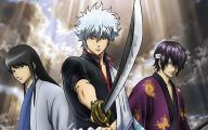 Anime Movies English Dubbed 24 Widescreen Wallpaper