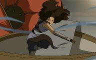 Avatar Last Airbender Full Episodes 10 Desktop Wallpaper