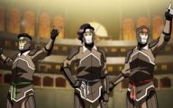 Avatar Last Airbender Full Episodes 12 Cool Wallpaper