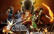 Avatar Last Airbender Full Episodes 13 Widescreen Wallpaper