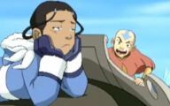 Avatar Last Airbender Full Episodes 18 Hd Wallpaper