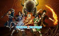 Avatar Last Airbender Full Episodes 20 Anime Wallpaper