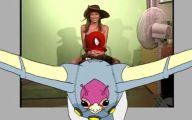 Avatar Last Airbender Full Episodes 21 Anime Wallpaper