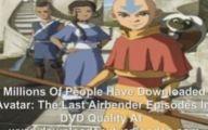 Avatar Last Airbender Full Episodes 28 Wide Wallpaper