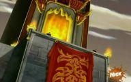 Avatar Last Airbender Full Episodes 8 Background Wallpaper