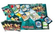 Beyblade Games 11 Free Hd Wallpaper