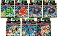 Beyblade Games 14 Hd Wallpaper