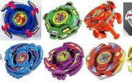 Beyblade Games 15 Cool Wallpaper