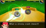 Beyblade Games 2 Desktop Background