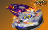 Beyblade Games 23 Anime Background