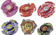 Beyblade Games 34 Cool Hd Wallpaper