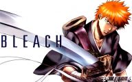 Bleach Full Episodes 1 Anime Wallpaper
