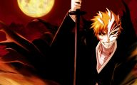 Bleach Full Episodes 14 Anime Wallpaper