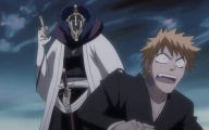 Bleach Full Episodes 16 Free Wallpaper