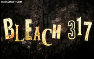 Bleach Full Episodes 19 Free Hd Wallpaper