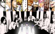 Bleach Full Episodes 20 Anime Wallpaper