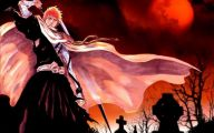 Bleach Full Episodes 21 Hd Wallpaper