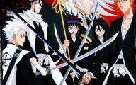 Bleach Full Episodes 27 Hd Wallpaper