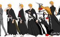 Bleach Full Episodes 32 Background Wallpaper