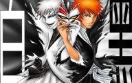 Bleach Full Episodes 4 Anime Background