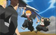 Bleach Full Episodes 9 Free Wallpaper