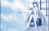 Chobits Characters 35 Cool Wallpaper