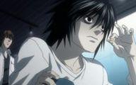 Death Note Season 2 10 Hd Wallpaper