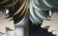 Death Note Season 2 23 Hd Wallpaper