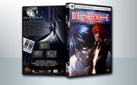 Death Note Season 2 30 Widescreen Wallpaper