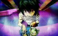 Death Note Season 2 36 Cool Hd Wallpaper
