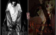 Death Note Season 2 42 Anime Wallpaper
