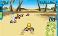 Digimon Games 15 Free Wallpaper