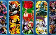 Digimon Games 20 High Resolution Wallpaper