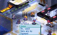 Digimon Games 24 Widescreen Wallpaper