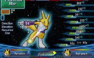 Digimon Games 30 Hd Wallpaper