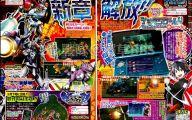 Digimon Games 32 Anime Wallpaper