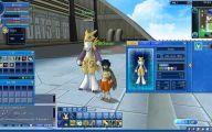 Digimon Games 34 Hd Wallpaper