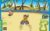 Digimon Games 4 Cool Hd Wallpaper