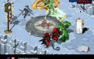 Digimon Games 9 Cool Hd Wallpaper