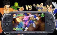 Dragon Ball Z Games 25 High Resolution Wallpaper