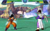 Dragon Ball Z Games 26 Free Hd Wallpaper