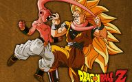 Dragon Ball Z Games 32 Cool Wallpaper