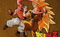Dragon Ball Z Games 32 Cool Wallpaper