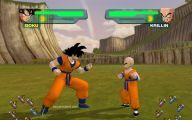Dragon Ball Z Games 33 Cool Wallpaper