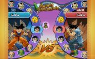 Dragon Ball Z Games 34 Cool Hd Wallpaper