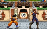 Dragon Ball Z Games 36 Cool Hd Wallpaper