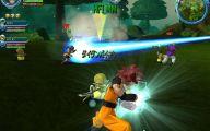 Dragon Ball Z Games 39 Wide Wallpaper