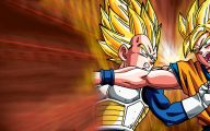 Dragon Ball Z Games 40 Anime Wallpaper